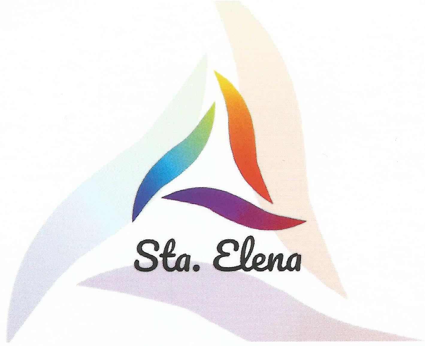 Residencia Santa Elena