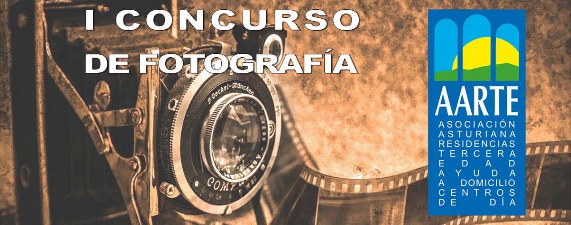CONCURSO FOTOGRAFIA APAISADA 2