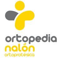 Triptico Ortopedia